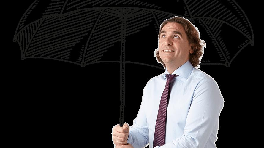 Marius-Marius-paraplu.png